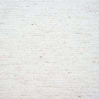 White 907