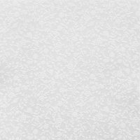 White 100