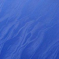 2090 Dark Blue