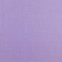 7438 Purple